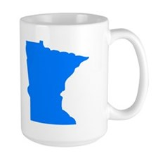 Interstate 94<BR> 15 Ounce Mug
