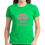 Princess (in Russian) Tee