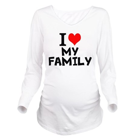 Handy Mom Women's Raglan Hoodie