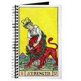 """Strength"" Journal"