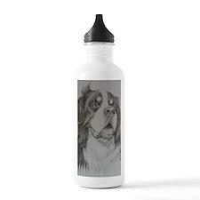 Marley Water Bottle