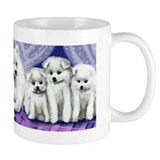 AMERICAN ESKIMO DOG Mug