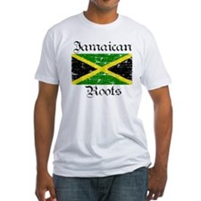 Jamaican roots Shirt