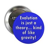 EVOLUTION Button