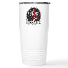 CX Barrier Travel Mug
