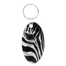 Stripes Keychains