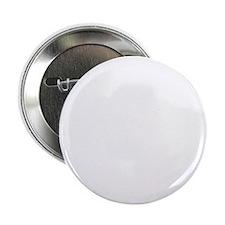"""Enso/Zen 2.25"""" Button"""