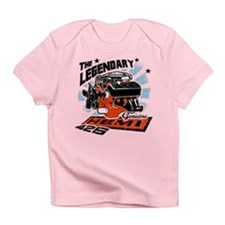 Unique Dodge chrysler plymouth Infant T-Shirt