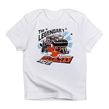 Unique Chrysler Infant T-Shirt