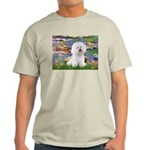 Llies & Bichon Light T-Shirt