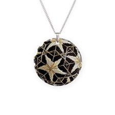 Temari Charm Necklace, Kousa Hoshi