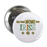 Irish Moms Button