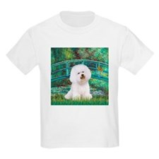 Bridge & Bichon T-Shirt