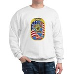 Douglas County Sheriff Sweatshirt