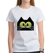 Im a Cat rescuer and I love it new Tee
