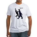 Sparks Walking  Shirt