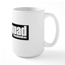 vibesquad stick Mug