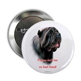 "Neo BSL1 2.25"" Button (10 pack)"