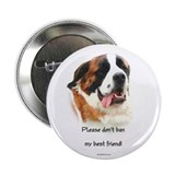 Saint BSL1 Button