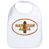 Alaia Bib