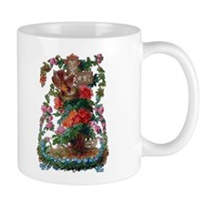 Cute Palm sunday Mug