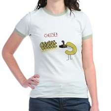 Cheese! Women's T-Shirt