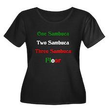 Sambuca T