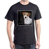 Parson Russell Terrier- JRT T-Shirt