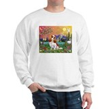 Cavavlier King Charles  Sweatshirt
