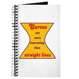 Curvy Woman Journal