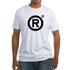 Funny Repetition Shirt
