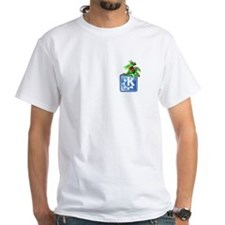 Cool Kde Shirt