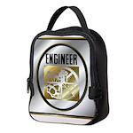 TileEngineers.png Neoprene Lunch Bag