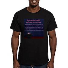 UU Talk T-Shirt