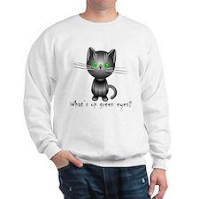 PLC WUGE1 Sweatshirt