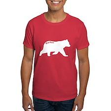 Bear Market Shirt