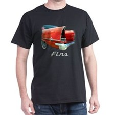 57 Chrysler 300 T-Shirt
