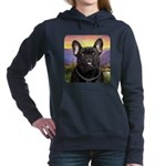meadow2.png Hooded Sweatshirt