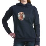 wholelives.png Hooded Sweatshirt