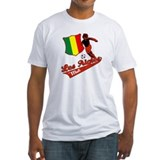 Mali National soccer Shirt
