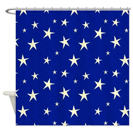 Curtains With Stars On Them Curtains with Dragons On Th