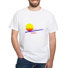 Gino Shirt