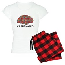 caffeinated Pajamas