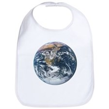 EARTH Bib