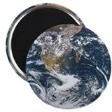 "EARTH 2.25"" Magnet (100 pack)"