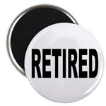 Retired 2.25