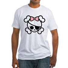 Molly Bow VII T-Shirt