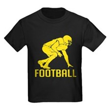 Cute Sports and recreation T