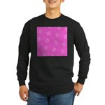 A Circle of Pink Ribbons Worldwide 32 Long Sleeve
