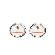Custom Image Text Your Image Here Cufflinks